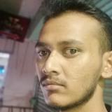 Mano from Udagamandalam | Man | 25 years old | Cancer