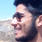 Sunny from Hanumangarh | Man | 23 years old | Capricorn