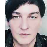 Traumwelt from Halberstadt | Man | 36 years old | Cancer