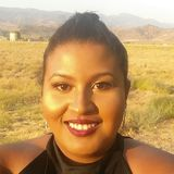 Jamminjas from Bakersfield   Woman   27 years old   Aries