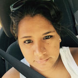 Ambarg from Centreville | Woman | 30 years old | Libra