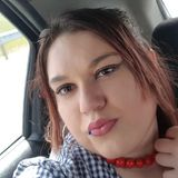Guapiya from Benavente | Woman | 23 years old | Virgo