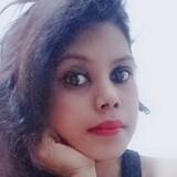 Priti from Patna | Woman | 23 years old | Leo