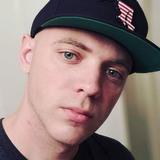 Jd from Peoria | Man | 25 years old | Gemini