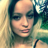 Aimeelalala from Coventry   Woman   25 years old   Aries