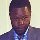 Tb from North Charleston   Man   32 years old   Capricorn