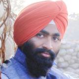 Laddi from Machhiwara   Man   26 years old   Leo