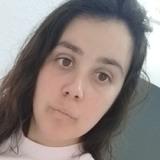 Jessicarange45 from Badalona   Woman   28 years old   Aquarius