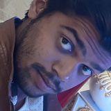 Shiv from Mawana | Man | 24 years old | Libra