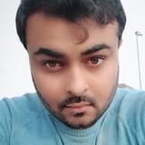 Sanjlove from Jandiala | Man | 32 years old | Leo
