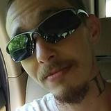 Lilgreezy from Battle Creek   Man   30 years old   Leo