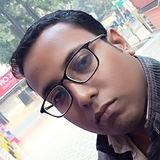 Swaroopb from Khardah | Man | 28 years old | Capricorn