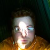 Felixdk from Oak Ridge | Man | 41 years old | Leo