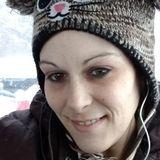 Bella from Brockton   Woman   32 years old   Sagittarius