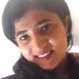Payal from Ahmadabad | Woman | 21 years old | Libra