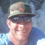 Billywilly from Elk Grove   Man   41 years old   Gemini