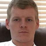 Matt from Dover | Man | 27 years old | Gemini