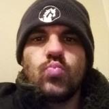 Adam from Manassas | Man | 32 years old | Capricorn