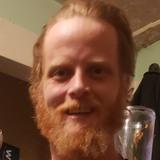 Vinny from Penhold | Man | 34 years old | Aquarius