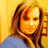 Katie from Huntsville | Woman | 31 years old | Libra