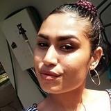 Kirrah from Darwin | Woman | 22 years old | Leo