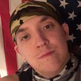 Dagonslayer1J8 from Pine Bluff | Man | 20 years old | Taurus