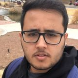 Muslim Singles in New Mexico #6