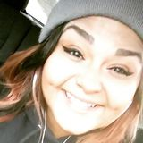 Beba from Saint Johnsbury | Woman | 28 years old | Leo