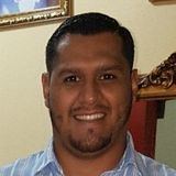Negrito from Tolosa | Man | 31 years old | Libra