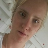 Anna from Lohnberg   Woman   22 years old   Leo