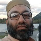 Ashakeelql from Warner | Man | 39 years old | Capricorn
