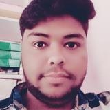 Vinayak from Kanpur | Man | 24 years old | Taurus