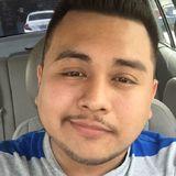 Ypdloko from Fort Pierce   Man   26 years old   Virgo