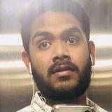 Batman from Rajahmundry | Man | 25 years old | Leo