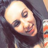Shyanne from Voluntown | Woman | 23 years old | Gemini