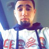 Xcavasos from Thief River Falls | Man | 26 years old | Taurus