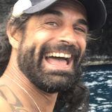 Men seeking women in Kilauea, Hawaii #9