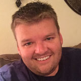 Ktodd from Muskogee | Man | 38 years old | Leo