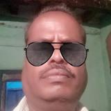 Jagan from Tinnanur | Man | 55 years old | Sagittarius