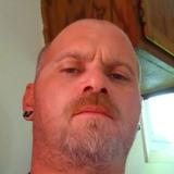 Jamiejamesaa39 from Cheyenne | Man | 42 years old | Cancer