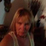 Deb from Greilickville   Woman   62 years old   Sagittarius