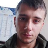 Jimmy from Peronne | Man | 23 years old | Aquarius