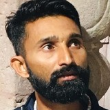 Harsa from Jodhpur | Man | 30 years old | Leo