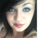 Taylor from Delmont | Woman | 28 years old | Pisces