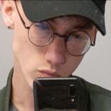 Jacobmelanson from Sackville | Man | 19 years old | Cancer