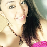 Lupita from Carmel   Woman   36 years old   Aries