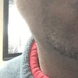 Stanleylynn from West Memphis | Man | 48 years old | Leo