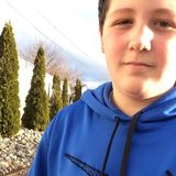 Jacques from Port Hawkesbury | Man | 25 years old | Aquarius