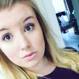 Holly from Southampton | Woman | 24 years old | Virgo