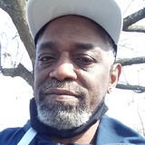 Cr37T from Cincinnati | Man | 61 years old | Pisces